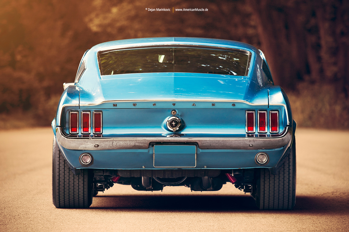 1967_ford_mustang_fastback_rear_by_americanmuscle-dacgtry-46058439f3f87e16e00e0114638a585cd9393ec2