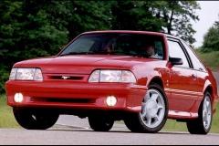 1993-cobra-mustang-svt