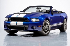 2014-ford-mustang-shelby-gt500_100435872_m