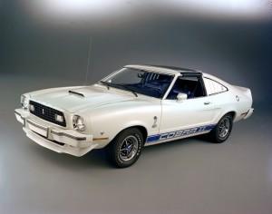 76-Ford-Mustang-Cobra-II_01