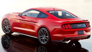 ford-mustang-2015-v8-gt-(8)